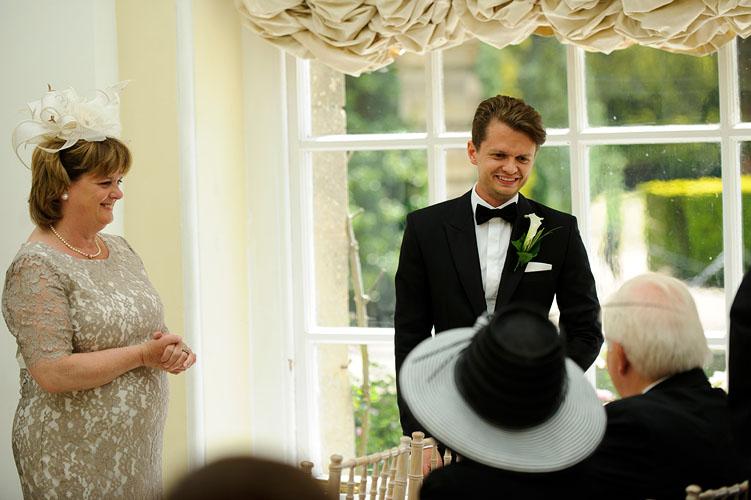 f1adb6374d12 Wedding Photos Blenheim Palace